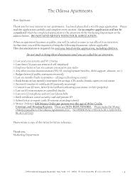 contract extension letter format best template collection reference letter for apartment rental