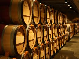 wine barrel furniture wine wine cellar neuromarketing how the price of a wine can influence its arched napa valley wine barrel