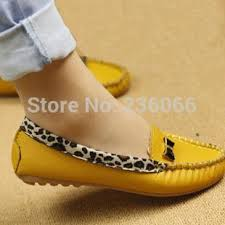 <b>New Arrival 2015</b> Fashion Spring And Autumn Flats For <b>Women</b> Flat ...