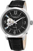 <b>Stuhrling</b> 987.02 – купить наручные <b>часы</b>, сравнение цен ...