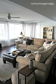 living room ideamaybe go with a more beige sectional beige sectional living room