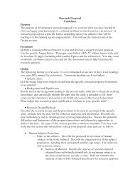 research proposal apa style template research paper outline example apa style