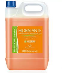 <b>Шампунь Artero Hidratante</b> увлажняющий для собак ...