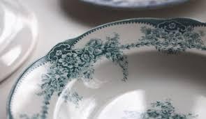 <b>Винтажная суповая тарелка</b> | Festima.Ru - Мониторинг объявлений