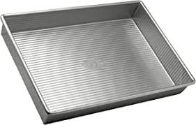 Halloween - Cake Pans / Bakeware: Home & Kitchen - Amazon.com