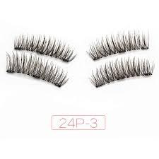 <b>Shozy</b> Magnetic Liquid Eyeliner & Magnetic <b>False</b> Eyelashes ...
