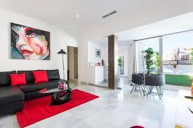 The Zentral Suites & Apartments (Испания Севилья) - <b>Booking</b>.com