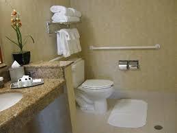 amazing handicap accessible design home ideas