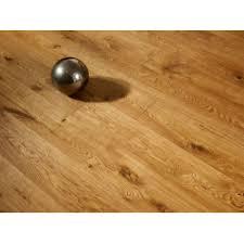 Отзывы о <b>Ламинат Floorwood Profile</b>