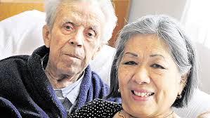 Významný sinolog Josef Hejzlar, který v Česku popularizoval asijskou kulturu, zemřel ve věku 84 let. V pražské nemocnici na Karlově náměstí podlehl rakovině ... - Masakr.png