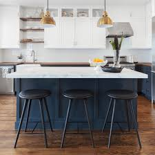 paint kitchen cupboards cabinets collect this idea navy blue kitchen cabinets