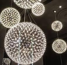 best modern lighting fixtures design that will make you feel cheerful for home interior design ideas with modern lighting fixtures design best modern lighting