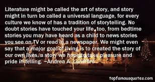 Andrea A Lunsford quotes: top famous quotes and sayings from ... via Relatably.com