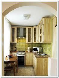 small kitchen designs uk