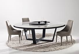 Round Marble Kitchen Table Sets Round Dining Table Sets 3 Round Wood Dining Table Cleaning Hacks
