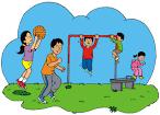 Resultado de imagen de ejercicios niños