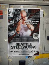 best flyer templates psd css author steelworks flyer template