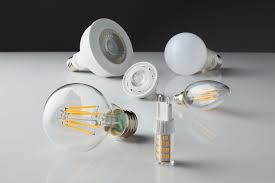 <b>Light Bulb</b> Identifier and Finder Guide - Ideas & Advice | Lamps Plus