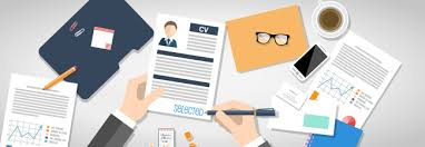 Image result for getting the interview