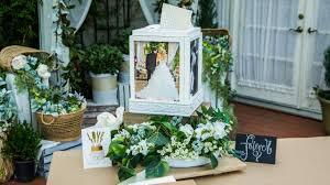 DIY <b>Wedding Card</b> Photo <b>Box</b> - Home & Family - YouTube