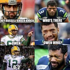 21 Funny NFL Memes 2015 / 2016 Season - Best Football Memes Ever ... via Relatably.com