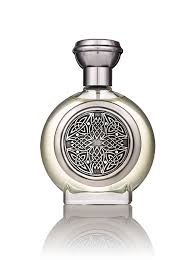 <b>Delicate</b> luxury perfume from <b>Boadicea the Victorious</b> | <b>Boadicea the</b> ...