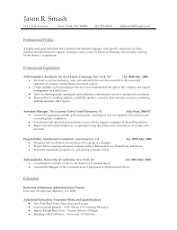 microsoft word doc professional job resume  seangarrette cofree resume template microsoft word free download professional