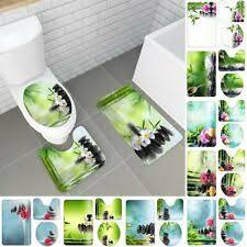 Бамбуковые <b>коврики</b> для ванны - огромный выбор по лучшим ...