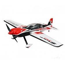 <b>Радиоуправляемый Самолет Volantex</b> Sbach 342 KIT