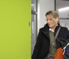 kunstportal-bw - Sabine Funke – diafan in der Städtischen Galerie ... - 16100.sabine_funkesmall