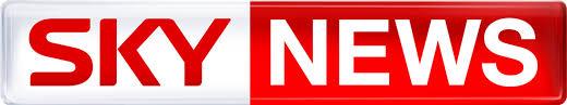خط قناة Sky News , خطوط انجليزيه , خطوط فوتوشوب , خطوط تصميم , خطوط للشباب