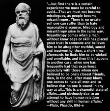 Quotes From Socrates. QuotesGram