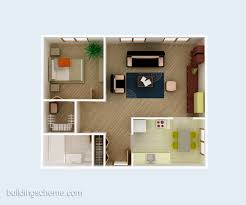 images about House Designs Inspirations on Pinterest   Small       images about House Designs Inspirations on Pinterest   Small house design  d house plans and Small house floor plans