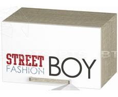 <b>Детские шкафы</b> - купить в Москве недорого   <b>шкаф для одежды</b> ...