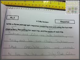 essay help friend grade essay writing home my class essay do my essay us where can i help homework