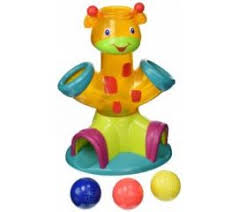 Купить развлекательные <b>игрушки</b> в городе Хабаровск по ...