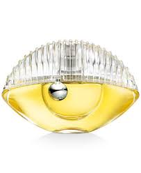 <b>Kenzo World Power</b> Eau de Parfum Spray, 1.7-oz. & Reviews - All ...