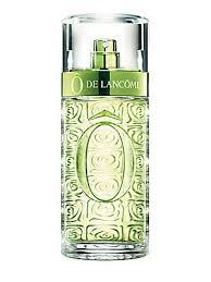 <b>Lancôme</b> - <b>O</b> de <b>Lancome</b> Eau de Toilette Spray - saks.com