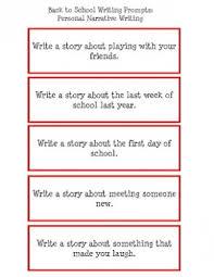 descriptive essay on a person you love   essay quotes about descriptive writing quotesgram