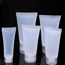 Online Shop for packaging empty plastic plastics Wholesale with ...