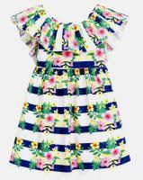 купить детские <b>платья</b>, <b>сарафаны</b>, юбки Baby style, <b>БОНИТО</b> ...