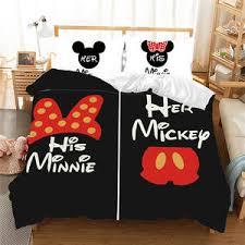 Купите 5 <b>mickey</b> mouse онлайн в приложении AliExpress ...