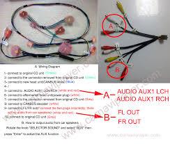 volvo xc aftermarket navigation car stereo upgrade volvo xc90 aftermarket navigation wiring diagram