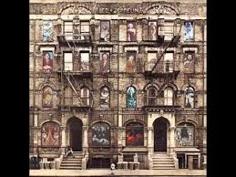 In My Time Of Dying-<b>Led Zeppelin</b> - YouTube