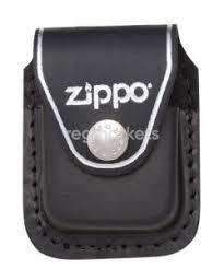 Чехлы для <b>зажигалки zippo</b> в Краснодаре 🥇