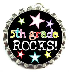 Image result for 5th grade clipart