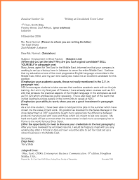 examples of unsolicited application letter bussines proposal examples of unsolicited application letter unsolicited resume cover letter sample 40671465 png