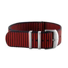 Breitling <b>Straps</b> and bracelets