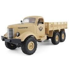 Shop Best RC Vehicles with <b>big</b> discounts at GeekBuying.com