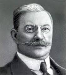 <b>Милюков Павел Николаевич</b>